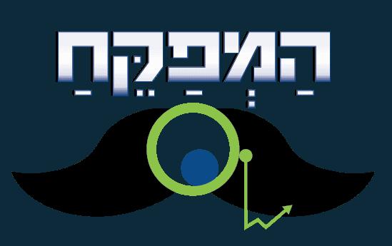 לוגו המפקח - בדיקת קידום אתר